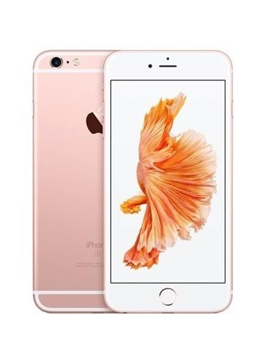 Apple Apple İphone 6S Plus 64Gb Gold Altın
